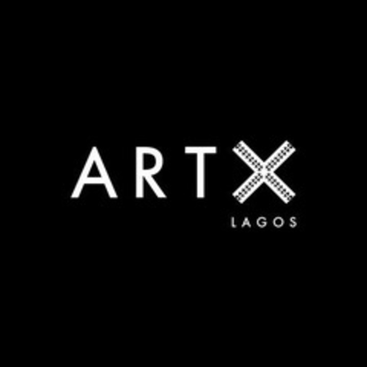ART X Lagos: a glance at Nigeria contemporary art market