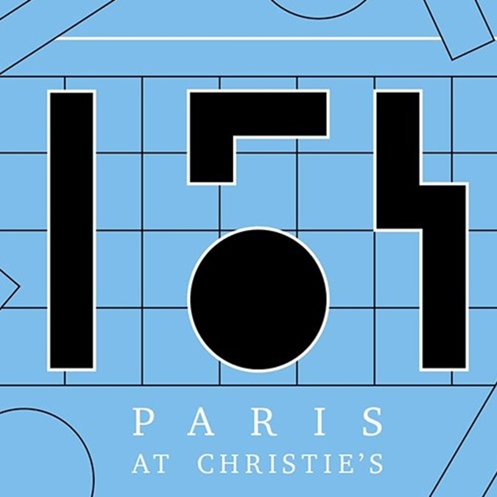 From London to Paris via Marrakech: 1-54 Art Fair at Christie's