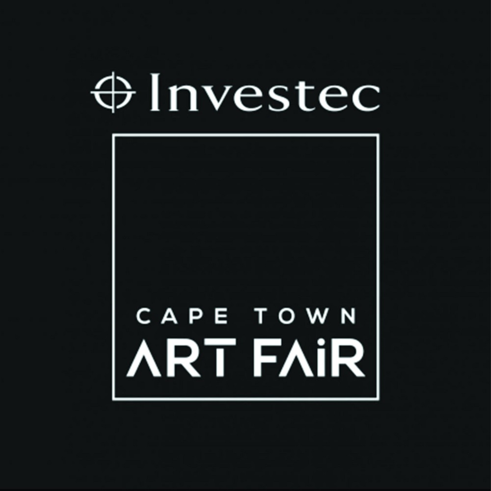 See you in May 2021: Investec Cape Town Art Fair has postponed the 9th edition